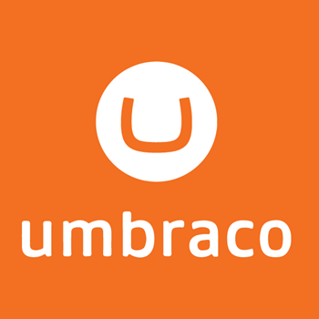 Umbraco development image